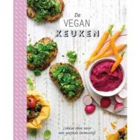 De+Vegan+Keuken