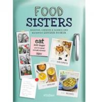Food+sisters