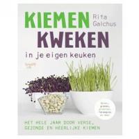 Kiemen+kweken+in+je+eigen+keuken