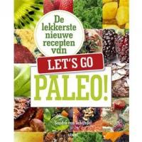 Lets+Go+Paleo