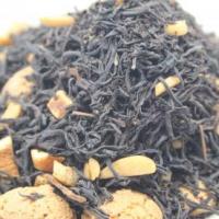 zwarte+thee