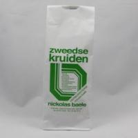 Zweedse kruiden
