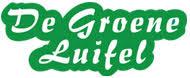 De Groene Luifel - Webshop